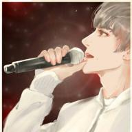 """假如""""天王杀手""""周华健参加中国好声音,他的歌声会让导师转身吗"""