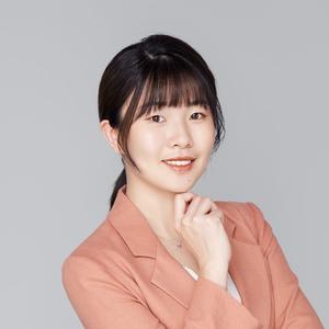 小蕾英语老师用户